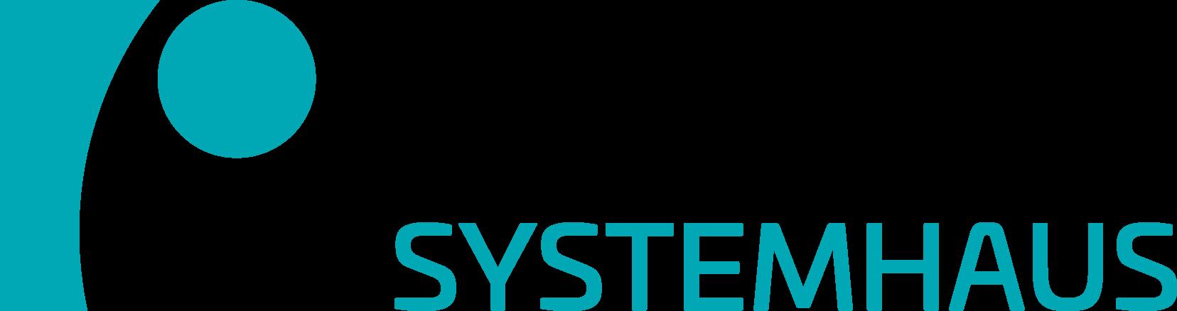 NTFS IT-SYSTEMHAUS